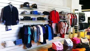 Tuyển cộng tác viên bán quần áo online