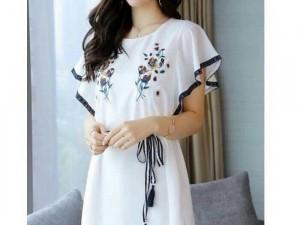 Váy Đầm Thời Trang