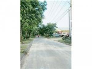 Cần bán lô đất ngay chợ an tây , phường An Tây, Tp Huế