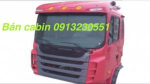 Chất lượng cao bán cabin xe tải jac từ 2 đến...