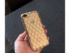 Ốp điện thoại iphone7
