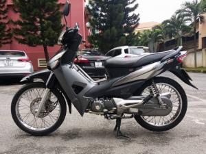 Honda Wave S Thắng Đĩa Nguyên Zin 100% 1 Đời...