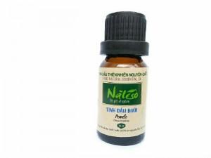 Tinh dầu bưởi nguyên chất Nateso Classic