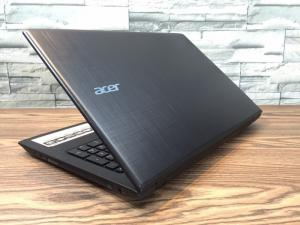 Acer Aspire E5-575G i3 6100u Vga Geforce 940MX 2Gb Full HD 1080