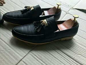 Giày Nam Kiểu