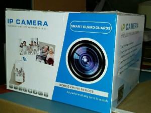 Bán camera 360 độ full HD hãng Panasonic