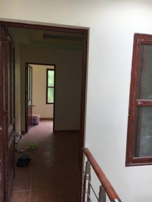 Bán nhà 120m2 trong ngõ đường Lê Lợi, Ngô Quyền, Hải Phòng, 1.5 tỷ