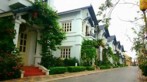 Sở Hữu Biệt Thự sổ đỏ vĩnh viễn Chỉ Với 1,8Tỷ Tại Vườn Vua Resort với 125% lợi nhuận thu về trong 10 năm