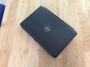 Laptop Dell 5430 , i5 4G, 320G, Đèn phìm,...