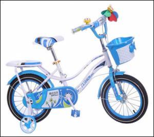 Xe đạp trẻ em giá rẻ