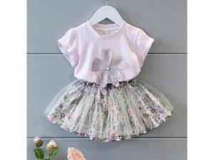 Váy 150-190k