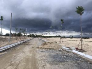 Siêu Dự Án Đất Nền Đà Nẵng Cạnh Cocobay Đối Diện Bãi Tắm Viêm Đông