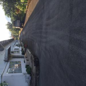 Bán đất và nhà xưởng 5,5 hecta tại huyện đạ huoai tỉnh Lâm Đồng