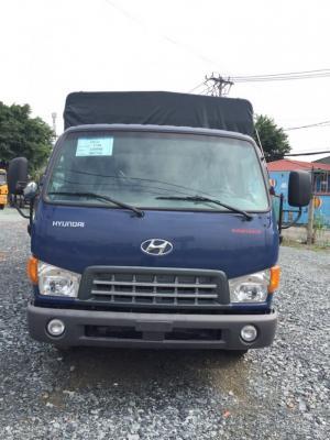 Xe Tải Hyundai Hd65 / Xe Tải Hyundai 1.8 Tấn...