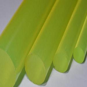 Nhựa kỹ thuật đặc tính và ứng dụng nhựa PU