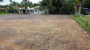 Bán đất Phú Ân NAm 2,Diên An,Diên Khánh giá từ 280 triệu/lô