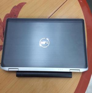 Dell Latitude E6320 ( Core i7 Thế hệ 2 - 13.3...