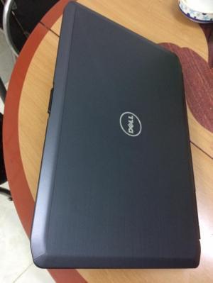 DELL Latitude E5530 ( Core i7 thế hệ 3 - 15.6...
