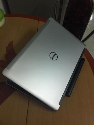 Dell E6540 Intel Core i5-4200M 15.6inch F HD