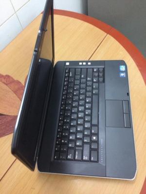 DELL Latitude E5430 ( Core i5 Thế Hệ 3 - 14...