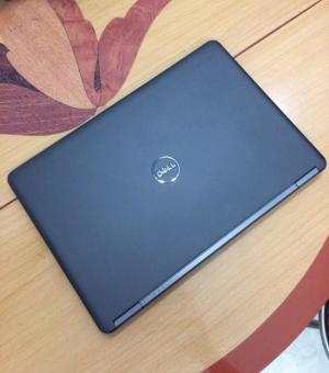 Dell latitude E5450 core i7-thế hệ thứ...