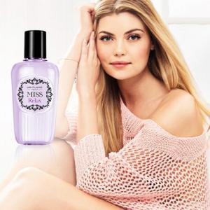 Nước hoa nữ Miss Relax Fragrance Mist 31634 oriflame