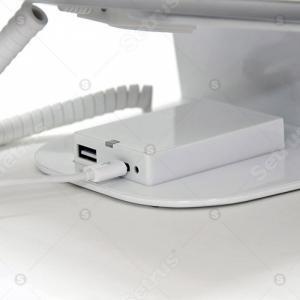Chống trộm máy tính bảng KM-TA 101 từ Setrus