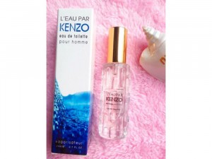 Nước hoa nam Kenzo