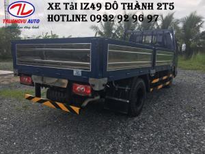 Iz49 Kiên Giang, Xe Tải 2T4 Kiên Giang,...