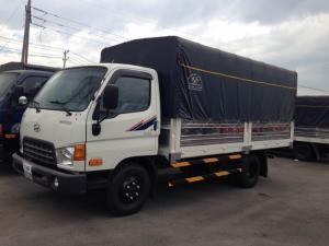 Hyundai Hd99 Cần Thơ, Hd99 Cần Thơ, Hyundai 6T5 Cần Thơ, Xe Tải Hd99 Cần Thơ