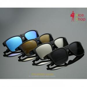Mắt kính nam Perfe phân cực thời trang Paris MKDL067 tại Nice