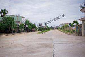 Rose City ( khu dân cư số 1), Điện An, Điện Bàn, Quảng Nam
