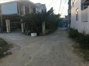 Bán Đất Xã Vĩnh Thạnh- Nha Trang, Sau Ubnd Xã. Sổ Hông Bao Sang Tên
