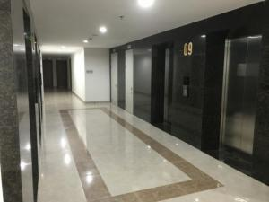Cho thuê căn hộ The One 2 PN full nội thất...