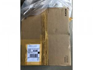 Hàng mới từ Mỹ shipper về PS-HX500