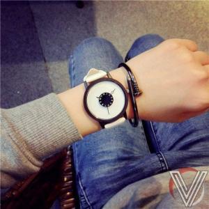 Đồng hồ kim ngược