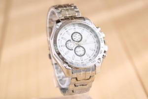 Đồng hồ Oriando cho nam