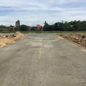 Bán đất gần CKN xanh Điện Nam Điện Ngọc, gần Cocobay