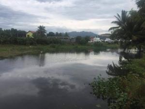 Bán đất vị trí đẹp xã Vĩnh Thạnh - Nha Trang