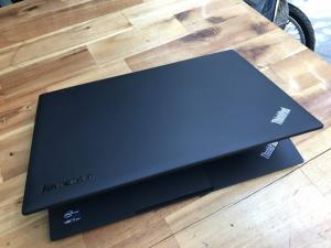 Laptop IBM thinkpad X1 Carbon, i7 3667, 8G,...