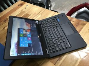 Laptop Dell Latitude E7250, i7  5600, 8G, 256G, zin100%, giá rẻ