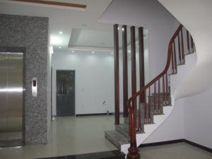 Chính chủ cho thuê văn phòng tại Nguyễn Văn...