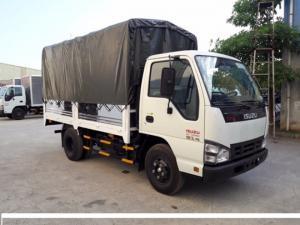 Xe tải ISUZU QKR 55H 2,2 tấn mới giá Rẻ Nhất...