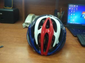 Bán nón Giro Pneumo hàng Mỹ xách tay