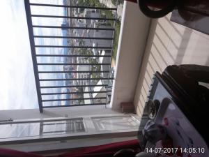 Cho thuê chung cư vicoland, đường Tố Hữu, tp Huế