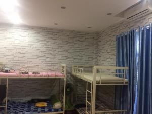 Ký Túc Xá Sinh Viên Gần Trường Đh Hutech, Ngoại Thương, Gtvt.