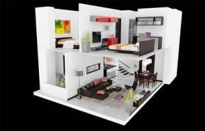 20 triệu/căn chính thức giữ chỗ căn hộ The Pegasuite 2( PV Home) mt Tạ Quang Bửu.
