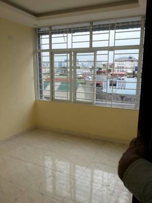 CHUNG CƯ MINI TÂY HỒ, chỉ 600tr/c,đủ nội thất,oto đỗ cửa, có sổ đỏ