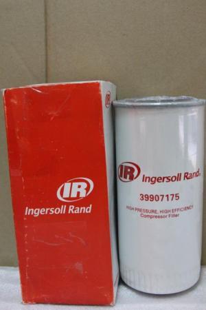Tra cứu lọc Ingersoll Rand theo model máy chính xác nhất ,mau phụ tùng Ingersoll rand giá rẻ