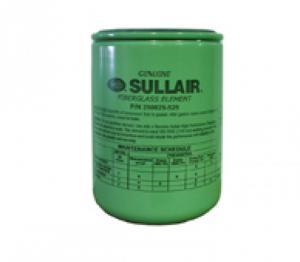 Phu tùng lọc Sullair theo Model máy ,bán Phụ tùng thay thế chính hãng giá cực rẻ chất lượng uy tín tại TP.HCM,Hà Nội,Toàn Quốc